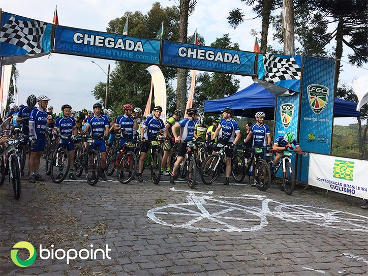 Giro-do-Champanha-2016-Largada
