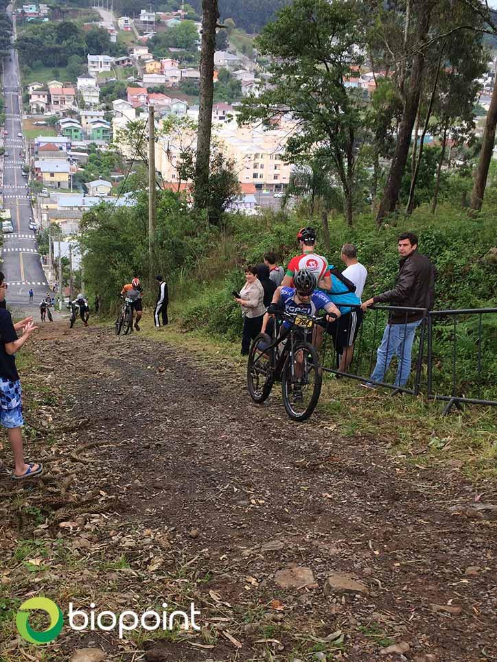 Giro-do-Champanha-2016-Morro-da-Macumba