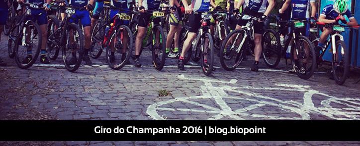 giro-do-champanha-2016