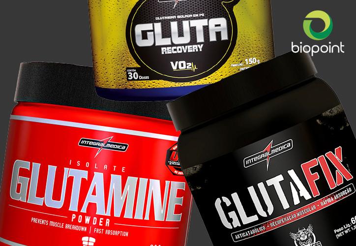 Glutamina-seus-benefícios
