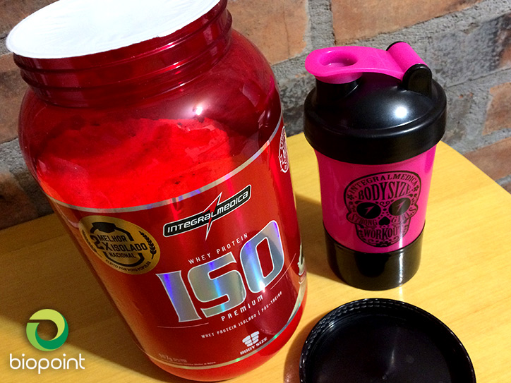 Iso-Protein-Premium-Bodysize
