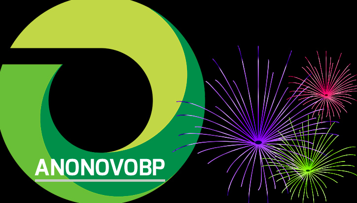 Ano-Novo-BP