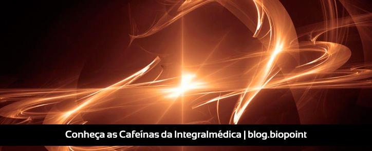 Conheça as Cafeínas da Integralmédica