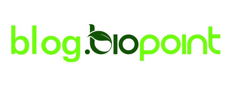 Blog da Biopoint