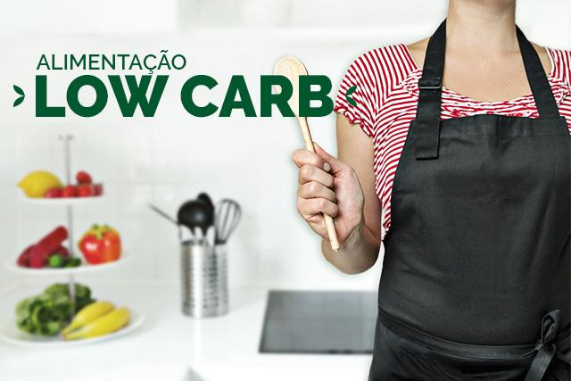 Tipos de alimentação: Low Carb (o que é, alimentos permitidos)